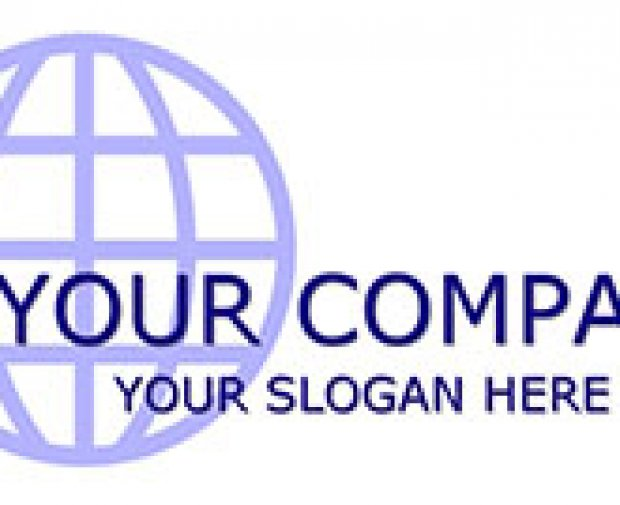 choose-a-company-name-logo